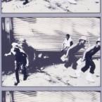 beweging-newyork
