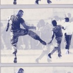 beweging-somalie