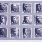 gezichten-van-beckenbauer