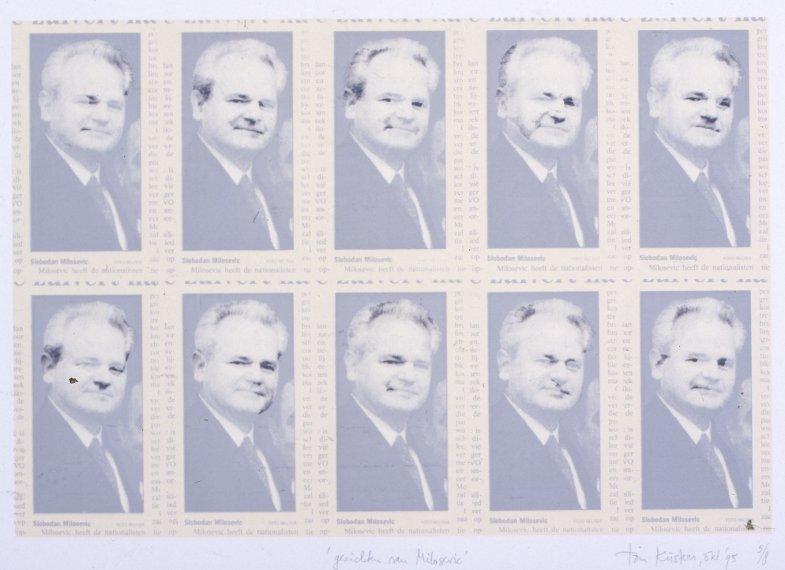 gezichten-van-milosevic