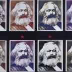 rodegezichten-20e-eeuw