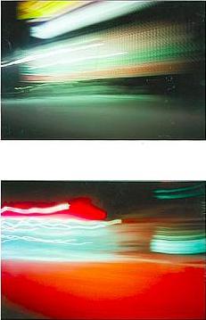 autolicht5