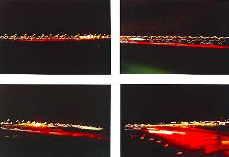 autolicht6
