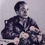 vo-ngyen-giap-maart-95