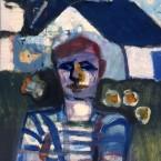 boeren-schilderijen-01