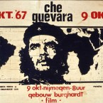 che-guevara-9okt-1967