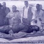 de-dood-van-sariabi