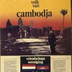 solidariteit-cambodja