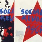 sociale-revolutie-1968
