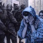 vrouwen-in-irak